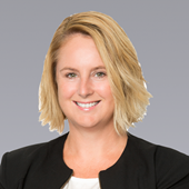 Ruth Hodges | Colliers International | Queenstown