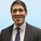 Juan Pablo León | Colliers International | Santiago