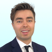Charles Pint | Colliers | Toronto West