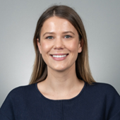 Hannah Jonker | Colliers International | Brisbane CBD