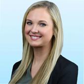 Lauren Viel | Colliers International | Cincinnati