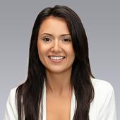 Maddie Sawatzky | Colliers International | Fort Myers