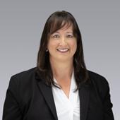 Susan Johnson | Colliers International | Milwaukee