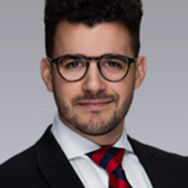Mathieu Turnier | Colliers International | Montreal