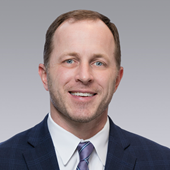 Shane Elam | Colliers International | Houston