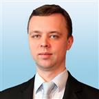 Aleksej Kalev | Colliers International | Vilnius