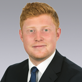 Ben Robinson | Colliers | Newcastle