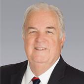 Bob Robertson | Colliers International | Toronto Downtown