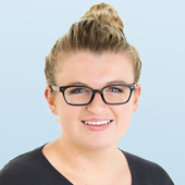 Courtney Pepper | Colliers International | Wellington (Corporate Solutions)