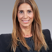 Selda MacDonald | Colliers International | Sydney CBD