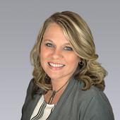 Amy Richter-Perkins | Colliers | Grand Rapids