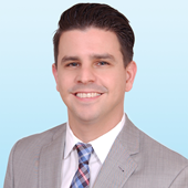 Shaun Bloomquist | Colliers International | San Francisco
