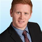 Troy Buchanan | Colliers International | Winnipeg