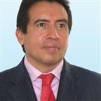 Jairo Gonzalez | Colliers International | Bogotá