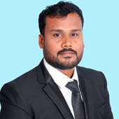 Sumit Sinha | Colliers | Bengaluru