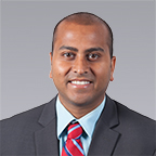 Suhas Patel | Colliers International | Chicago - Downtown