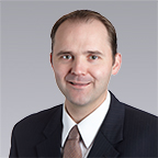 Rob Detling | Colliers | San Diego - Valuation