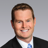 Jeff Jeremiah | Colliers International | Bellevue
