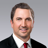 John Nicholson | Colliers International | Houston