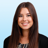 Holly Richards | Colliers International | Melbourne CBD