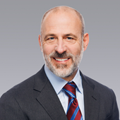 Brian Netzky | Colliers | Chicago - Rosemont