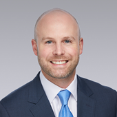 Colin Russell | Colliers | Portland