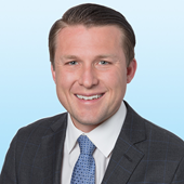 Ryan Barr | Colliers International | Chicago - Downtown