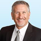 Dave Evans | Colliers International | Silicon Valley