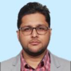 Saiyam Sharma   Colliers   Gurgaon