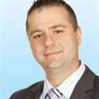 George Siotas | Colliers | Toronto North