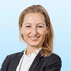 Julia Berger Fjelding | Colliers International | København