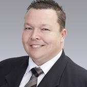 Mathew Whittaker | Colliers | Burwood