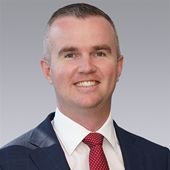 Daniel Coburn | Colliers International | Gold Coast