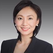 Annie Jiang | Colliers | Toronto West