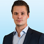 Lasse Kristiansen | Colliers International | Oslo