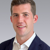 Aidan Campbell | Colliers | New York