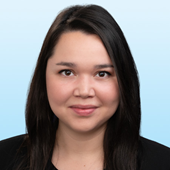 Joselyn Hill | Colliers | Vancouver