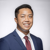 Michael Tran | Colliers International | Fort Worth