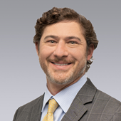 Darren Gowell | Colliers | Houston