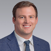 Reagan O'Toole | Colliers International | Kansas City