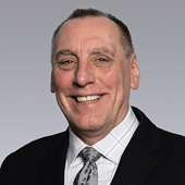 Don Jenkins | Colliers | Chicago - Downtown