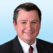 Edward Lawrence | Colliers International | Pittsburgh