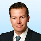 Tobias Brehm | Colliers | Stuttgart