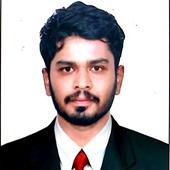 Vikas Ramegowda | Colliers | Bengaluru