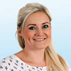 Emma Quinn | Colliers International | Leeds