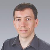 Igor Solodchenko   Colliers   Vancouver