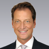Christian Kadel | Colliers International | Frankfurt