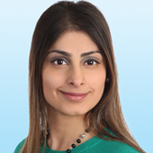 Ambareen Aslam | Colliers International | Toronto Downtown