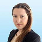 Anna Wilhelmsson-Polak | Colliers International | Warszawa