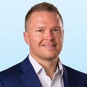 Rhyce Coleman | Colliers International | Toowoomba